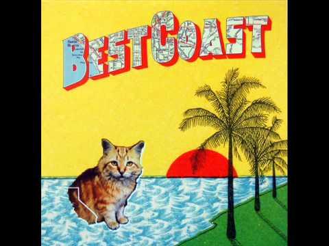 Best Coast - Happy ( Lyrics in  Description)