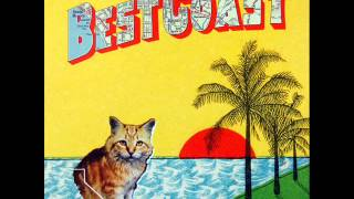 Watch Best Coast Happy video
