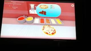 Meep City Roblox w/ Supergamer942 GamingBoy 318| Roblox