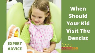 Now Trending - Fun and safe Dental office for your kids – Dr. Swati Khanna