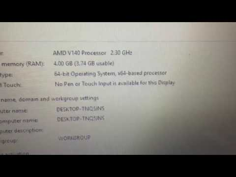 Sony Vaio VPCSC41FM Alps Keyboard Windows 8 X64 Treiber