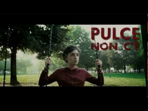 """""""Pulce non c'è"""" trailer ufficiale - dal 3 aprile al cinema"""