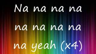 Jennifer Lopez - I'm Into You Lyrics - Stafaband