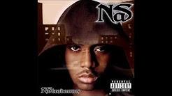 Nas - Nastradamus [FULL ALBUM]