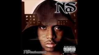 Watch Nas The Prediction video