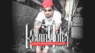 Kevin Gates-In Da Building Ft Max Minelli
