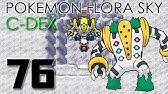 Pokemon flora sky quest points cheats