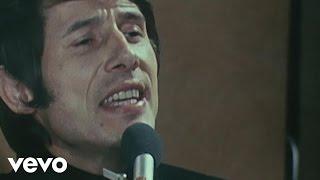 Udo Jürgens - That Lucky Old Sun (Udo und seine Musik 07.04.1969)