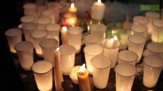 Митинг против жестокости. Пермь, 7 ноября 2016(Автор видео: Татьяна Бурцева., 2016-11-07T20:30:32.000Z)