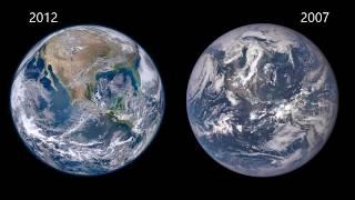 Trump admits  NASA cheats!