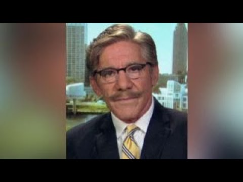 Download Youtube: Geraldo on terror: We must wipe out the rat's nest