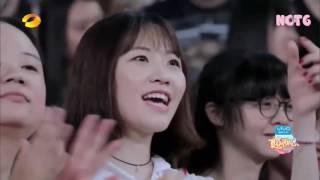 [NCTG] [VIETSUB] [170916] ] Mùa Hè Ngọt Ngào cùng Dịch Dương Thiên Tỉ  [Full HD]