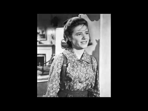 The Patty Duke Show - Theme - Themes