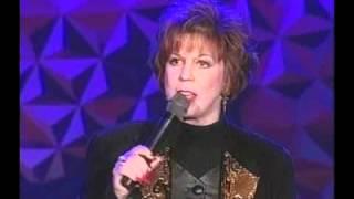 Vicki Lawrence - That