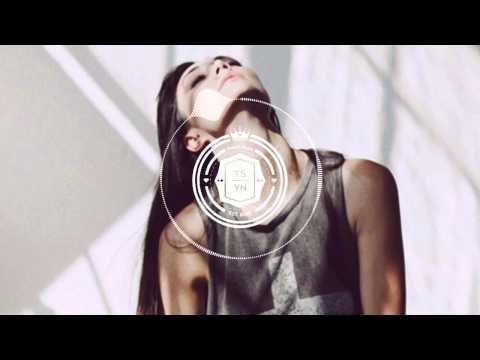 TSYN UK House Mix #4 // By DE$iGNATED