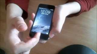 How to fix iPhone Touch ID issues Mp3