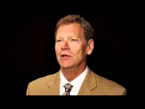 Dr. Tim Floyd, Orthopedic Spine Surgeon