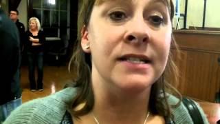 Video Interview 2015 11 03 Melissa Cox download MP3, 3GP, MP4, WEBM, AVI, FLV Januari 2018