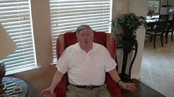 Exterminator Highland Village TX Customer Review | Call (214) 856-8448