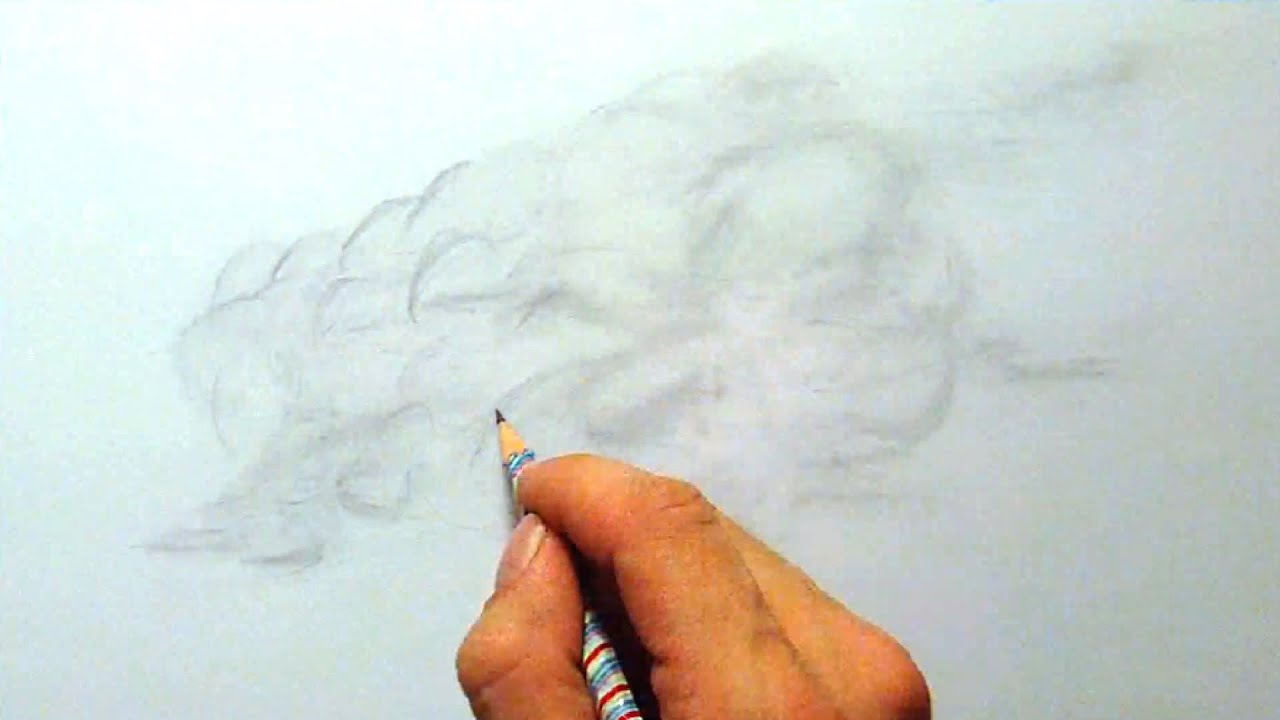 kugelschreiber mit firmenlogo bedrucken