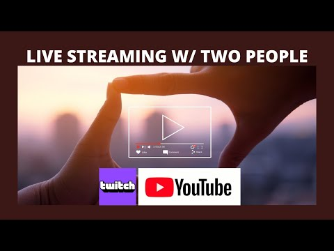 Free Music Streaming. Any Song - High Quality from YouTube · Duration:  2 minutes 42 seconds