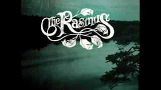 The Rasmus-First day of my life-lyrics