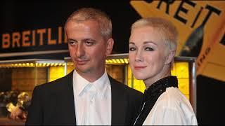 Дарья Мороз показала дочь от Кости Богомолова, девочка с оригинальной внешностью