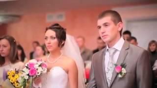 Жених сказал НЕТ! Невеста в шоке! Жесть!