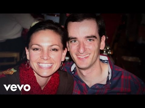 Bradley Walker, Joey Feek  In The Time That You Gave Me