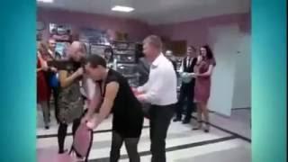 azeri sar partlatma oyunu seksi super prikol