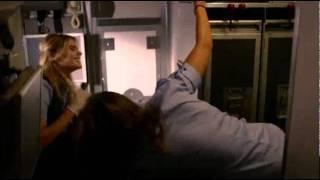 QUARANTINE 2 :TERMINAL 2011 horror movie with english subtitles