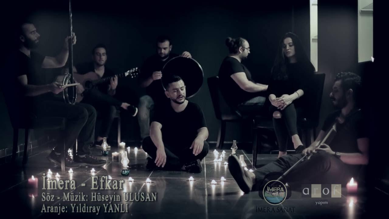Yiğit Mahzuni - Deli Gibi Yüreğime Zorsun feat. Bilal Hancı
