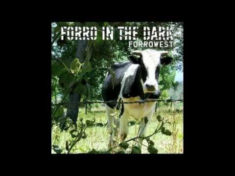 "Forrò in the Dark - ""CAIPIRINHA"""