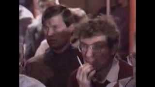 Видеоуроки трезвости по методу Шичко 03