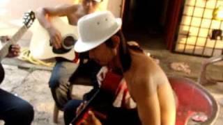 XPDC - Hidup Bersama Unplugged Kg Paya Lenga