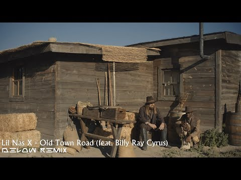 lil-nas-x---old-town-road-(feat.-billy-ray-cyrus)-(-delow-remix-)