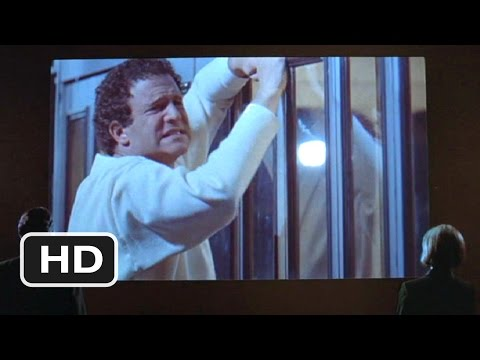 Defending Your Life (1991) - Brave Enough Scene (8/8) | Movieclips