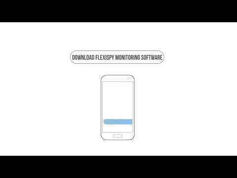 spy app - best spy app for iPhone and Android from YouTube · Duration:  1 minutes 37 seconds