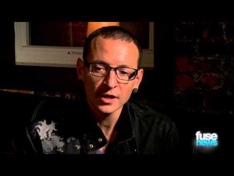 "Stone Temple Pilots Talk Scott Weiland & ""High Rise"" EP"