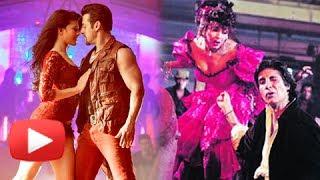 Jumme Ki Raat Song Chartbuster Like Jumma Chumma De De ? | Salman Khan, Jacqueline Fernandez