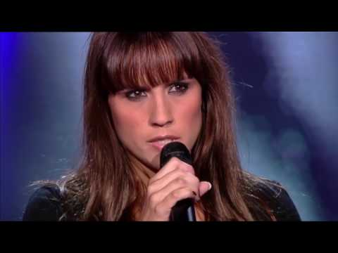 The voice of Holland | Best of the blind auditions 2010-2016
