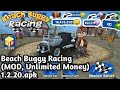 How To Hack Beach Buggy Racing Without Root Phone.(ANDROID)