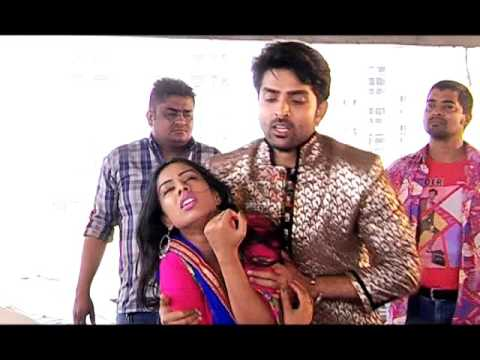 Roshini forced to marry Kunal.