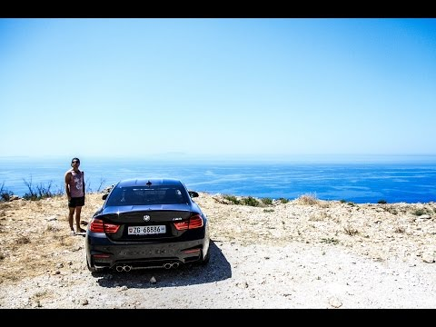 Road Trip - Kosovo, Albanian Riviera and Croatia