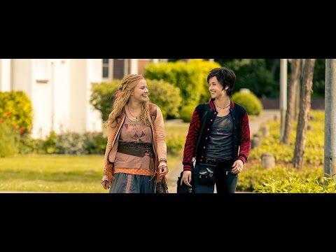 Trailer do filme Entrevista com a Vampira 3