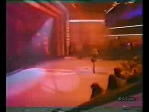 JILL JONES - Baby you're a trip