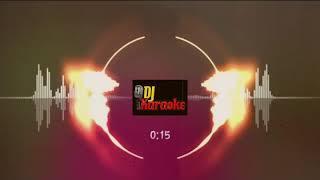 Manu Sone Diyan Dandiya Leya De Karaoke