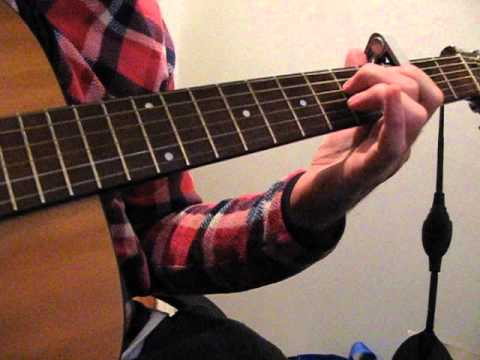 """how to play """"blue orchids"""" by sun kil moon"""