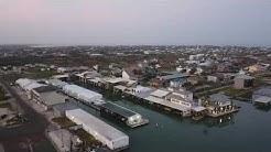 Port O'Connor Texas