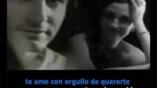 Axel Fernando - AMO, Karaoke (: